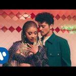 Cardi B & Bruno Mars - Please Me lyrics
