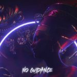Chris Brown - No Guidance lyrics