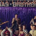 Jonas Brothers - What A Man Gotta Do lyrics