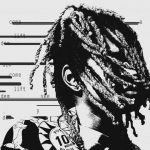 Koffee - Rapture (Remix) ft. Govana lyrics