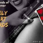 5 Seconds of Summer - Lonely Heart lyrics