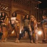 Fifth Harmony - Work from Home lyrics