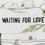 Avicii - Waiting For Love lyrics