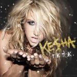 Ke$ha - TiK ToK lyrics