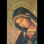 Schubert - Ave Maria lyrics