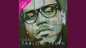 J.Dash