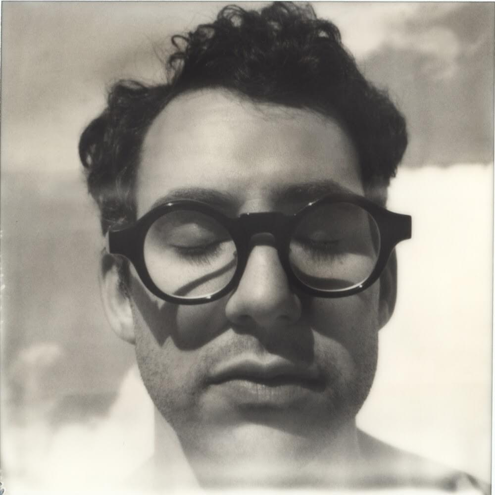 Bleachers 45 lyrics