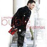 Michael Buble Santa Baby Lyrics