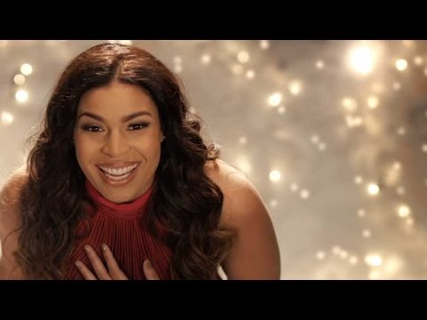 Lyrics do you hear what i hear? jordin sparks