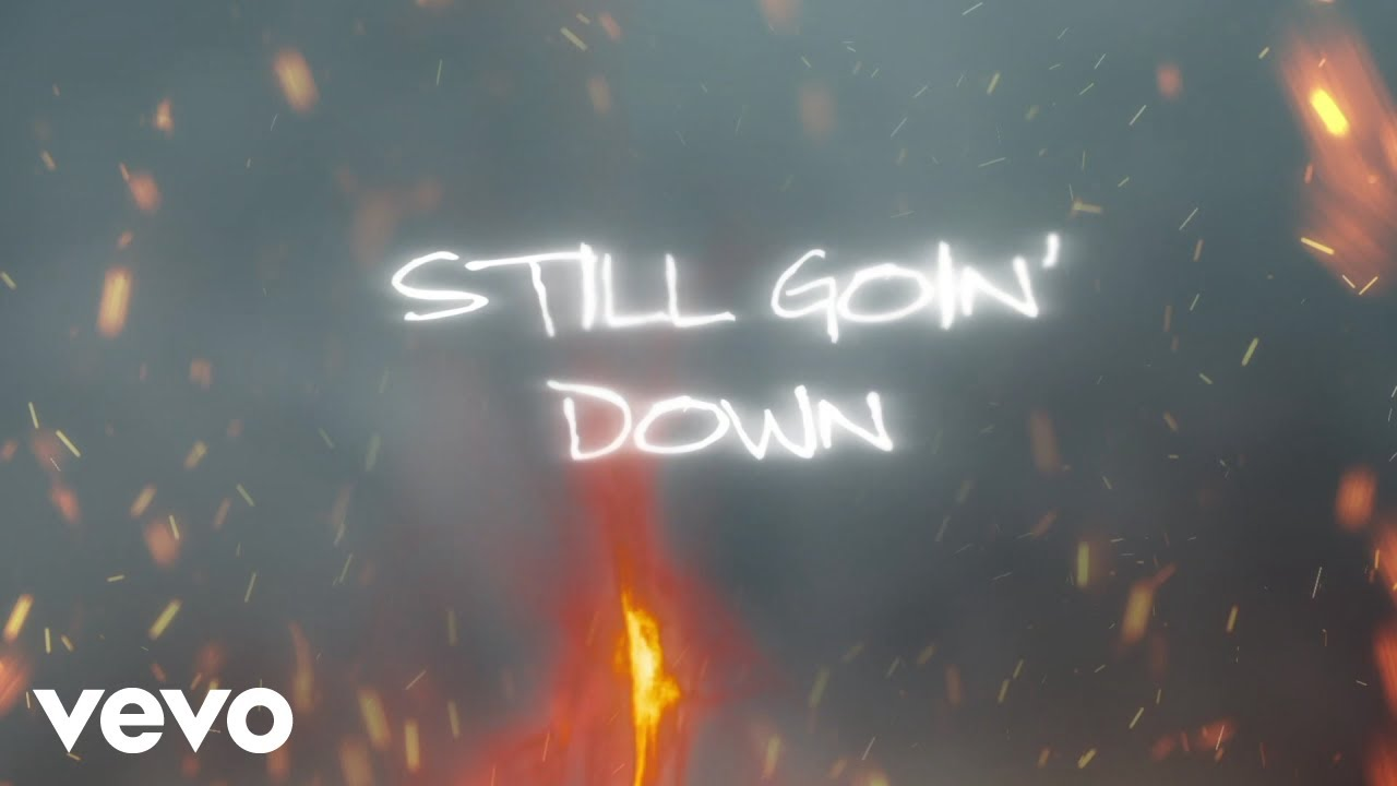 still goin down lyrics